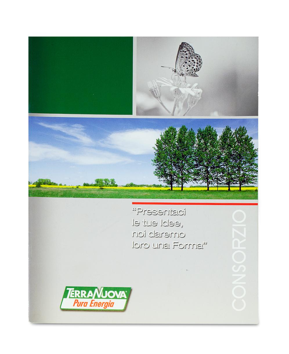 Brochure_Consorzio-Terranuova-1