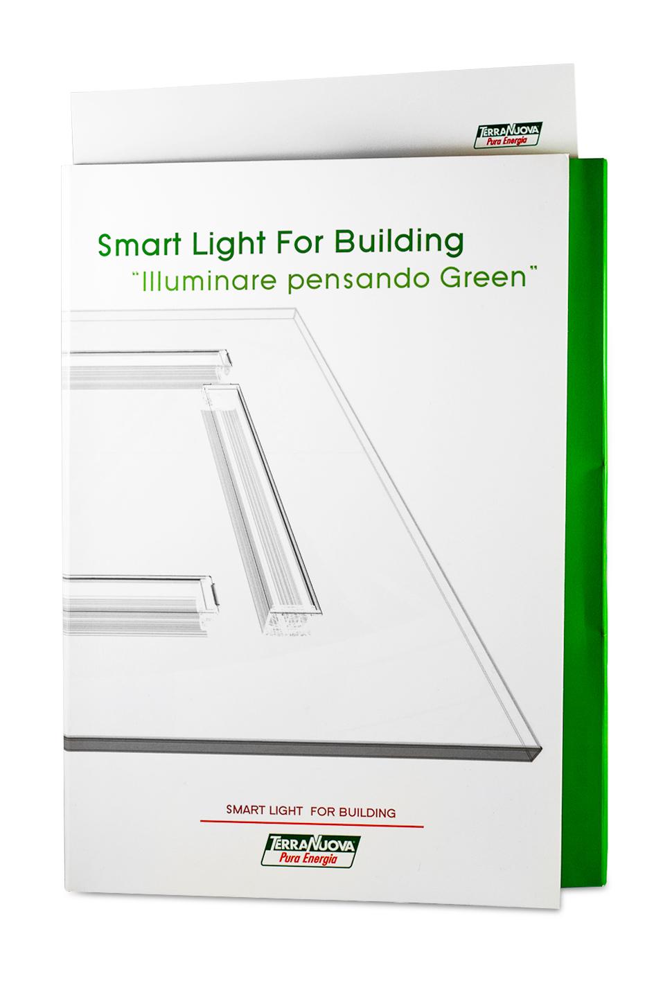 Folder-Schede-Smart-Light-For-Building_Consorzio-Terranuova-1