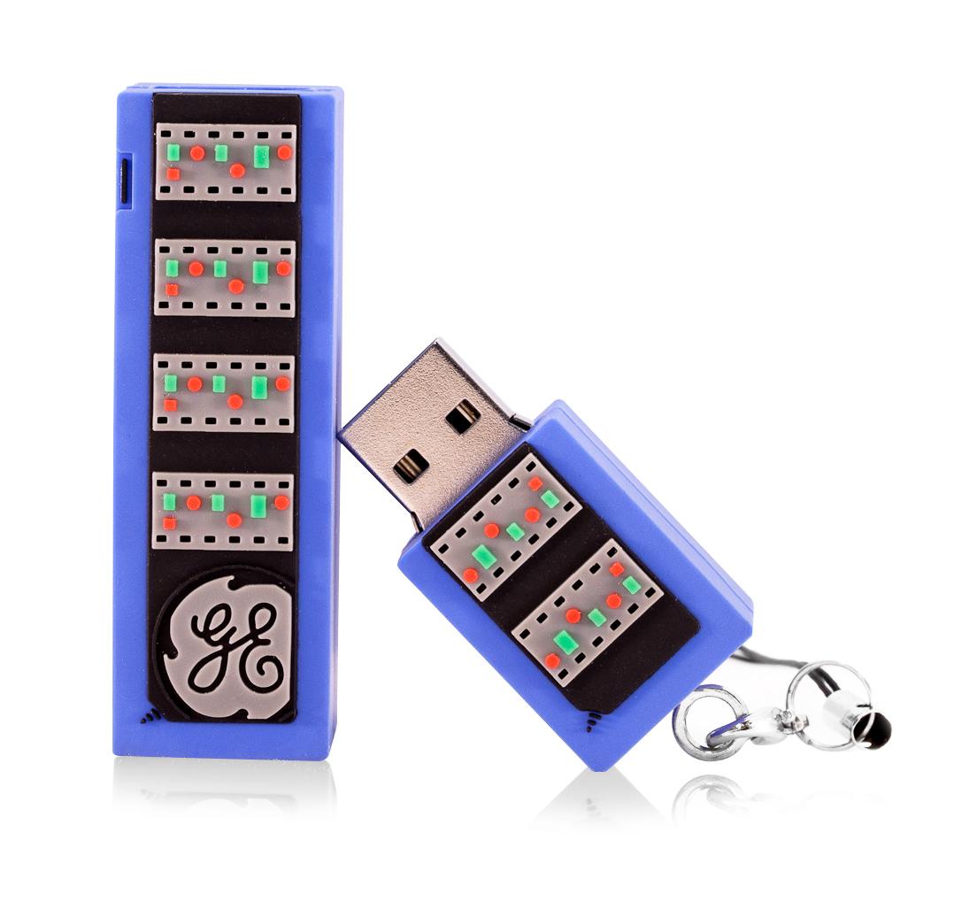 USB-Armadio-blu_GE-Tempo-1