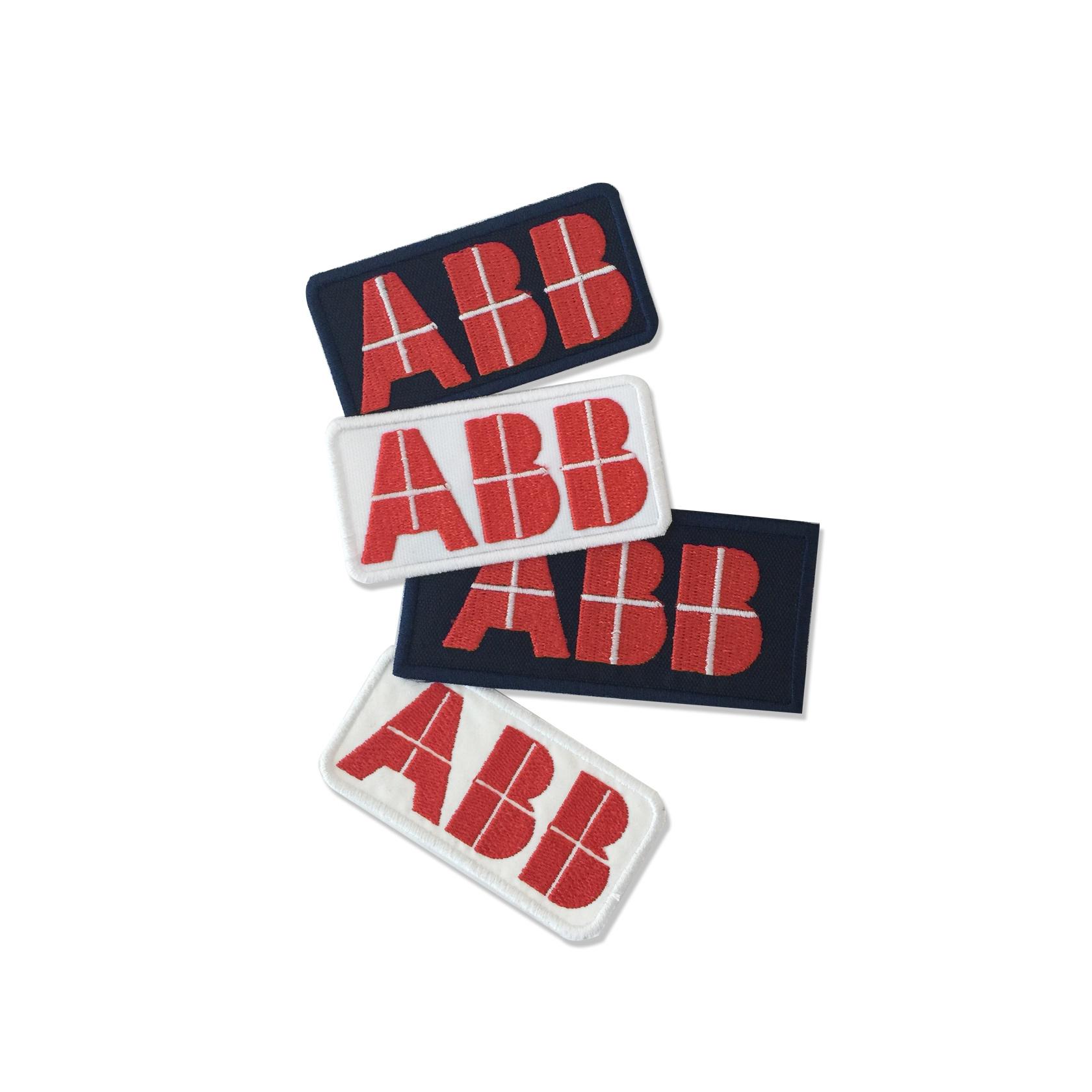 Patch abb02